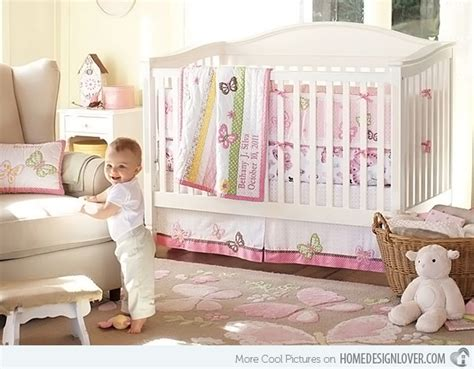 baby pink bedroom ideas 15 pink nursery room design ideas for baby girls