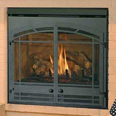 Coast Fireplaces by 42 Best Images About Gas Fireplace On Modern