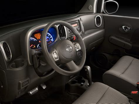 scion cube interior 2013 nissan cube price photos reviews features