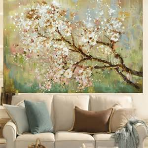 Living Room Paintings by Living Room 35 Home Remodel Living Room Pinterest