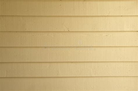 Horizontal Shiplap Siding Shiplap Siding Stock Image Image Of Grain Weathered