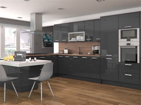wickes kitchen design service wickes kitchen design service best free home design