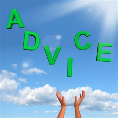 recovering from ac section advice c section recovery advice moms should take seriously