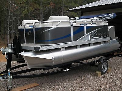 paddle boat trailer for sale peddle boat boats for sale