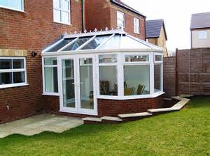 wintergarten glaselemente conservatories premier home improvements