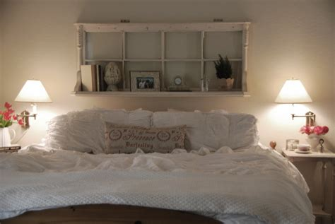country chic bedroom ideas shabby chic bedroom furniture