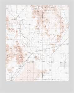 white mountain ca topographic map topoquest