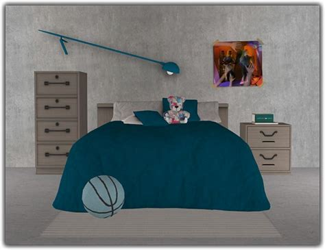 freaky ideas for the bedroom 110 best images about ts2 bedroom on pinterest posts