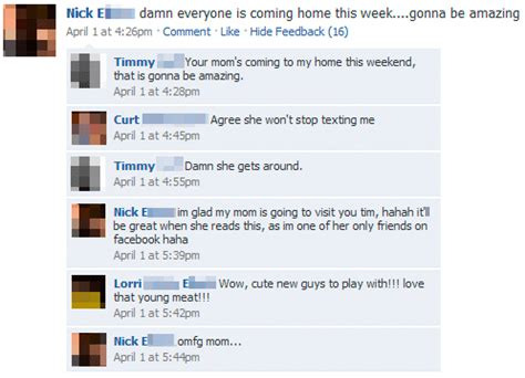 daddys girl funny facebook statuses fails lols and more embarrassing fail on facebook 171 facebook craze