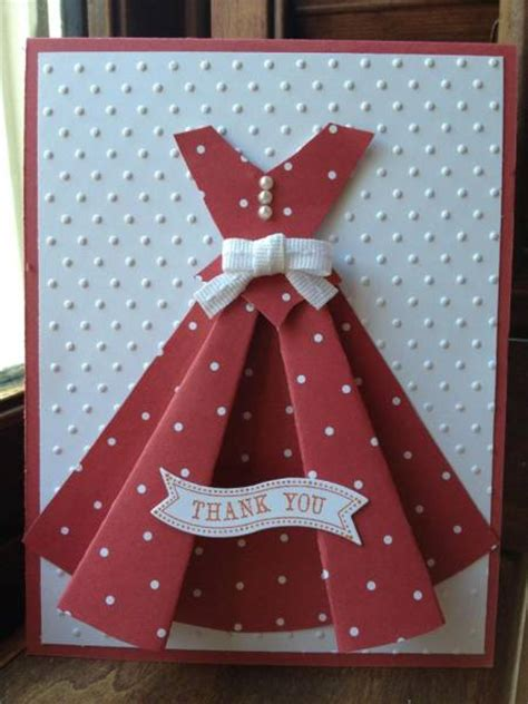 3d Dress Card Template by Dress Pattern By Mommacharles At Splitcoaststers