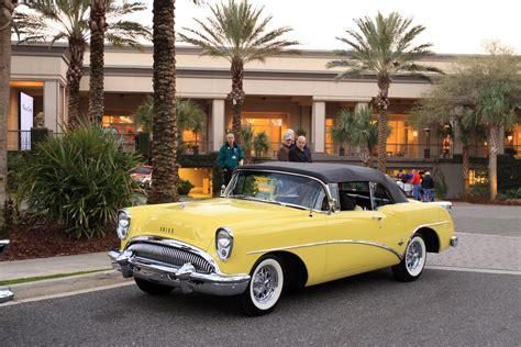 buick supercar 1954 buick skylark gallery supercars