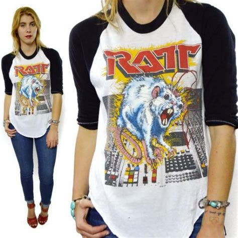 Great White Vintage T Shirt 80 S Tour Concerthard Rock Metal Size S 1000 images about band tees on concert shirts guns n roses and concert t shirts