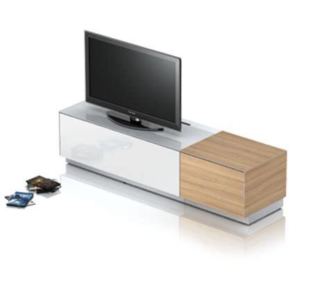 Attrayant Meuble Tv Verre Trempe #3: Meuble-tv-Sonorous-ELEMENTS.jpg