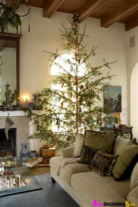 finally it s time decorate your home for christmas finally it s time decorate your home for christmas