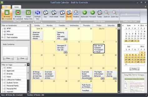 google drive 2016 calendar template calendar template 2016