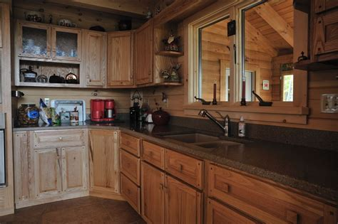 Paint Wood Kitchen Cabinets by Hand Crafted Solid Oak Kitchen Cabinets Grove