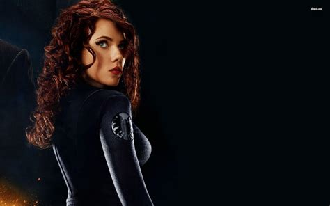 wallpaper hd black widow black widow wallpapers wallpaper cave