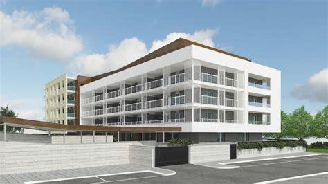 appartamenti nuovi appartamenti nuovi eur