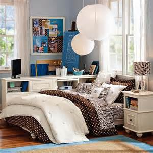 stuff for rooms cool room ideas to make your room more charming