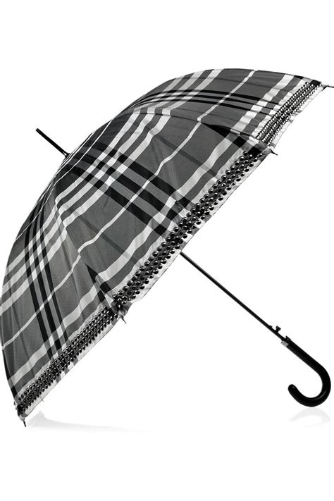 check pattern umbrella 17 best images about geometric design on pinterest asos