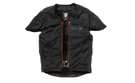 Bmw Motorrad Witham by Motorrad Rider Equipment Jacket Trousers