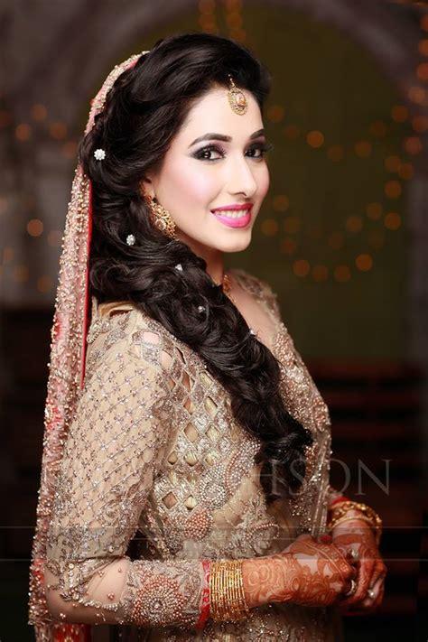 Engagement Bridal Makeup Tutorial Tips 2018 2019 Amp Dress Ideas