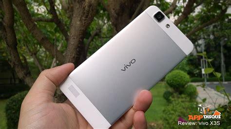 Lcd Vivo X3s ร ว ว vivo x3s โดยท มงาน appdisqus