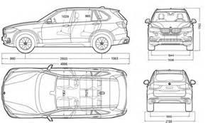 bmw x5 f15 dimensions html autos weblog