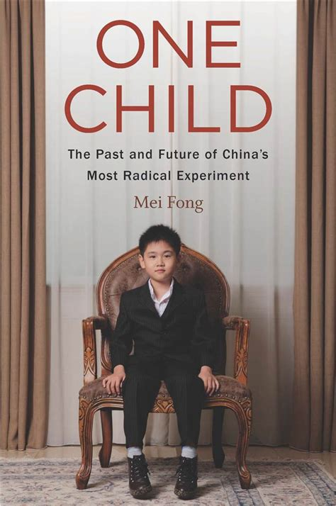 one child and parenthood in modern china books as one child policy ends new book examines china s most
