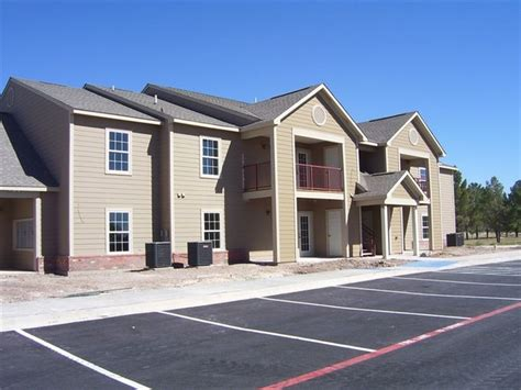 Apartments In San Diego That Accept Section 8 3600 Country Club Dr Pecos Tx 79772 Rentals Pecos Tx
