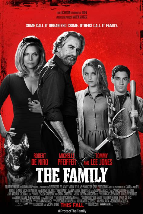 family movies the family dvd release date december 17 2013