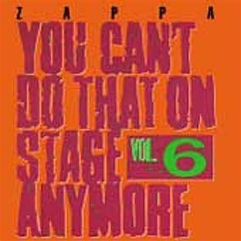 frank zappa sofa lyrics frank zappa lyrics lyricspond