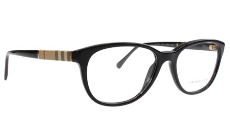 new burberry eyeglasses cat eye be 2172 black 3001