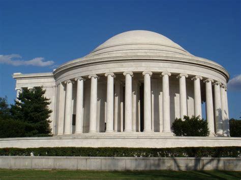 washington dc map jefferson memorial panoramio photo of washington dc jefferson memorial