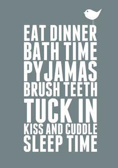 i eat my dinner in the bathtub brushing teeth elmo on pinterest brushing brush teeth