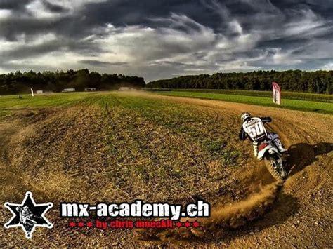 Motorradsport Schweiz by Motorsport Schweiz Mx Academy