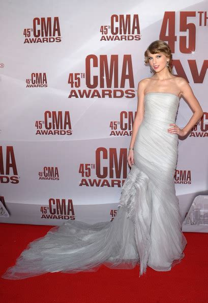 taylor swift evening dress taylor swift clothes clothes fashion