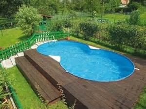 prodotti piscina foni piscine vendita e installazione piscine fuori terra