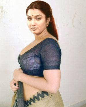 old actress name tamil bollywood hot actress name all indian actress name