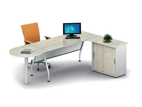office furniture vermont 28 images used office