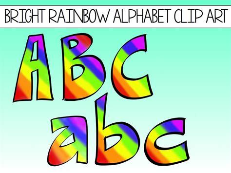 free printable alphabet letters clip art printable letter l clip art clipart
