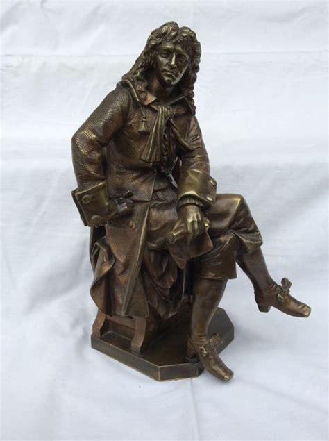 Desire After after d 233 sir 233 louis 1761 1863 bronze