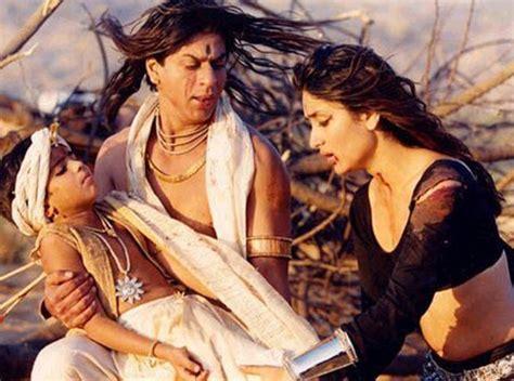 film seri india asoka epiknya filem sensasinya cerita mynewshub