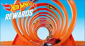 Related Keywords & Suggestions for hot wheels argos