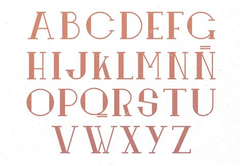 web fonts best 101 best free fonts fall 2015 webdesigner depot