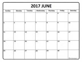 free downloadable calendar template june 2018 printable calendar templates free printable
