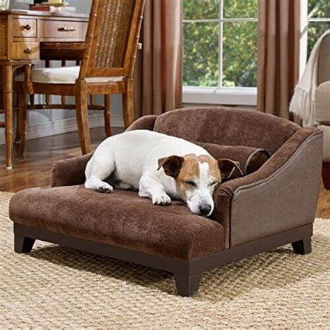 cheap dog couches best sofa for dogs excellent 25 best dog couches sofas