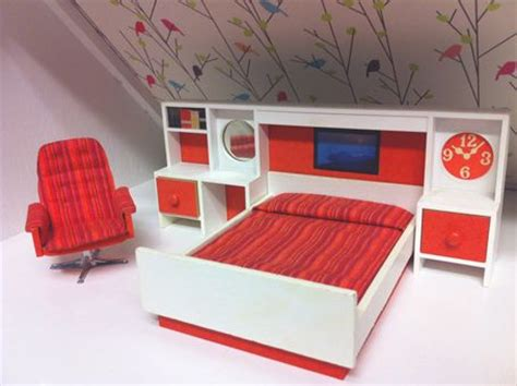 madelyn marie doll house 1561 best doll 1 6 scale furniture images on pinterest