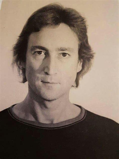 Imagine Lennon The Beatles lennon 1980 lennon beatles