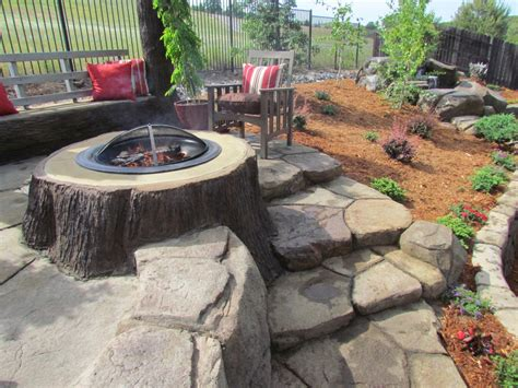 Gas Fire Pit Accessories Fire Pit Design Ideas Firepit Accessories